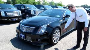 cadillac cts v motor for sale 2012 cadillac cts v coupe