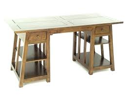 bureau d angle conforama bureau angle conforama bureau bureau angle bureau angle