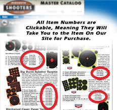 2015 midsouth shooters blog page 4
