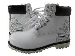 buy timberland boots near me clarks timberland timberland s 6 inch boots york outlet