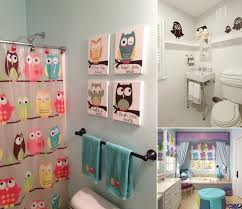 decorating ideas for bathrooms colors ensuite tiles furnish color colors vanity cabinets grey