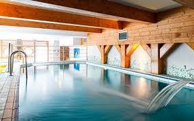 Bathtub 3 Persons Hotel Arc Rentals Hotel Du Golf Hôtel Privilège Room 2 To 3