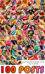 best 25 different nail designs ideas on pinterest nail polish