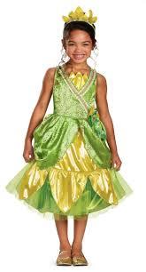 jasmine halloween costume for kids amazon halloween costumes amazon promotional claim codes free
