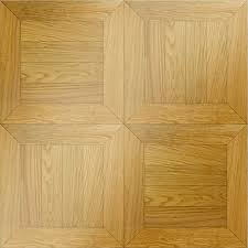 details description and price for monticello in parquet flooring