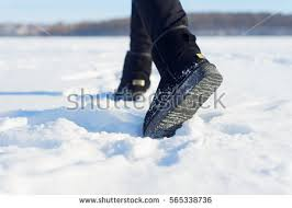 ugg sales figures ugg boots stock images royalty free images vectors