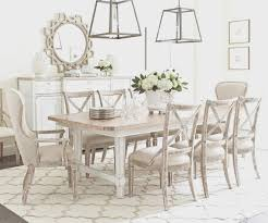 dining room new stanley dining room furniture decorating ideas dining room new stanley dining room furniture decorating ideas contemporary lovely in design a room