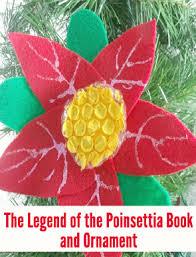 books celebrating christmas around the world childhood101