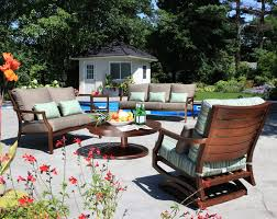 the patio place get quote outdoor furniture stores 193