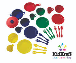 18 kidkraft kitchen island compelling kitchen cabinet with