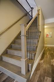 Banister Homes 30 Best Stairs Images On Pinterest Stairs Staircase Ideas And