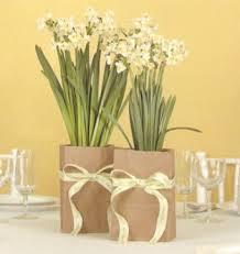 Inexpensive Wedding Centerpieces Cheap Centerpieces Romantic Decoration