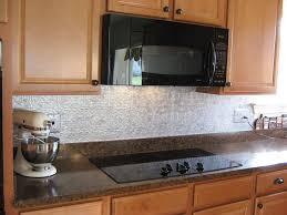 Kitchen Backsplash Idea Kitchen Backsplash Home Depot Pictures Of Painted Tile Backsplash
