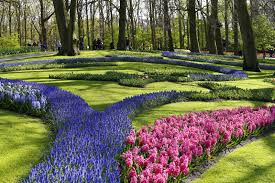Most Beautiful Gardens In The World by Make My Monday Pretty U2014 Keukenhof Gardens Of Netherlands