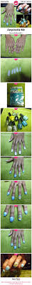 despicable me by profeshanelle1 nail art gallery step by step