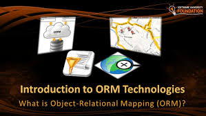 Object Relational Mapping Orm Basics Repository Pattern Models Entity Manager Ivan Yonkov