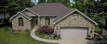 Kansas City Overhead Door overhead door of garden city weathercraft roofing
