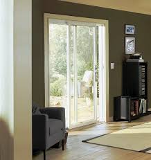 Andersen Gliding Patio Doors Sliding Patio Doors Champaign Il Renewal By Andersen