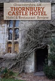 tudor house dc thornbury castle hotel the only tudor castle hotel in england
