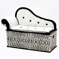 wild side bench seat with storage toy boxes toy and box