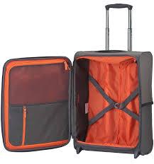 lightest cabin bag samsonite lite upright
