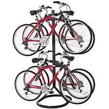 Living Room Bike Rack by Bike Rack Walmart Com