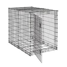Petsmart Small Animal Cages Amazon Com Midwest 54 By 35 By 45 Inch Single Door Starter