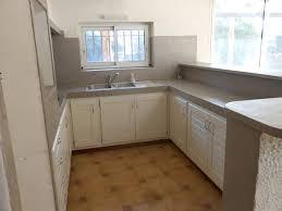 cuisine beton cire béton ciré un produit capable de modifier radicalement le