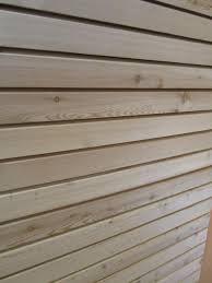 rivestimento listelli legno listello larice rivestimento