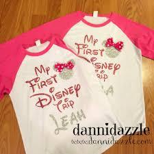 Personalized Halloween Shirts Matching Family Disney Shirts Popsugar Moms