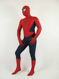 spiderman halloween costumes for kids online buy wholesale halloween costumes for women body suit from