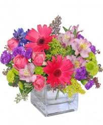 best selling flowers lebanon nh lebanon garden of eden floral shop