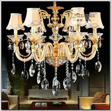 Replacement Glass Crystals For Chandeliers List Manufacturers Of Glass Replacement Chandelier Buy Glass