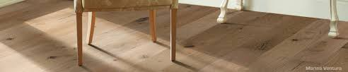 humidity matters how relative humidity affects wood flooring