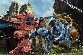 halo 5 what i want see gamecrate