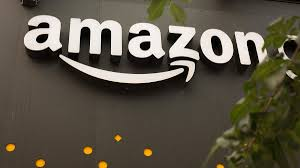 anouns target for black friday chicago il more retailers hope to take a bite out of amazon prime day nbc