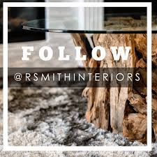 Home Interior Design Instagram A Runaway Muse Interior Design Instagram Rsmithinteriors