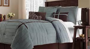 bedding set affordable bedding sets deservedness buy bed sheets