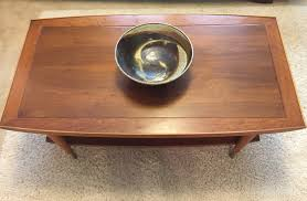 Boomerang Coffee Table Coffee Table Archives Epoch