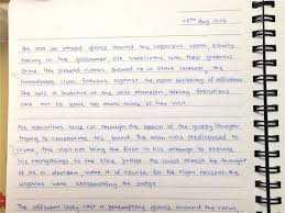ap english literature free response sample essays in english literature essay in english literature