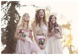 recycled wedding dresses vintage recycled bridesmaid dresses