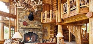 Discount Western Home Decor Western Home Decor Ideas Amazing Western Home Decor