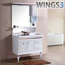 Grey Bathroom Wall Cabinet Grey Bathroom Wall Cabinet Pvc Fittings India Wash Basin Cabinets