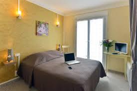 chambres communicantes chambres communicantes chambre la barre de monts chambre hotel