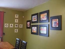 22 best game room decor images on pinterest game room decor
