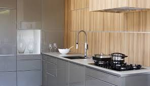 grey kitchen cabinets are i u0026e cabinets