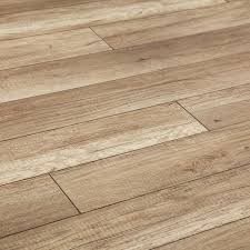 Uniboard Laminate Flooring Balterio Weathered Oak Laminate Flooring Http Cr3ativstyles