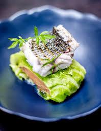 cuisiner du poisson recettes de poisson à table