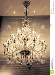 Chandelier Wall Sconce Chandeliers Chandelier Wall Sconce Candle Holder Crystal