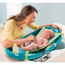 Best Bathtubs For Infants Baby Bath Tubs U0026 Seats Target